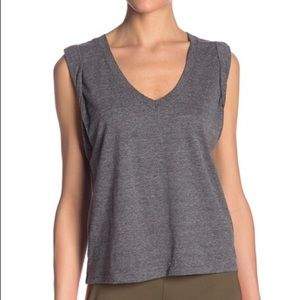 Free People Exercise Tank